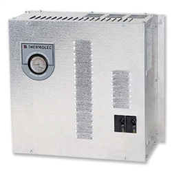 Thermolec Electric Boiler 27KW 92,000 BTU