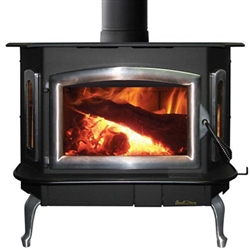 Buck 94 Non-Catalytic Stove or Insert