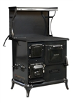 2612 Heartland Blackwood Wood Cookstove