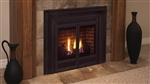 Majestic DVB Direct Vent Fireplace