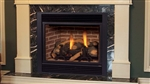 Majestic DVBH Direct Vent Fireplace