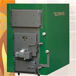 The Glenwood 3250 Automatic Furnace