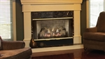 Majestic SBV B Vent Gas Fireplace