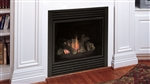 Majestic SBV B Vent Fireplace