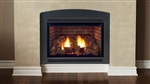 Majestic DVM Cameo Direct Vent Gas Fireplace