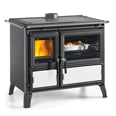 La Nordica Milly Cook Stove