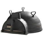 Invicta Lo Goustaou Multi-Function Wood / Bread Oven