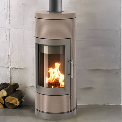 Hearthstone Lima 8150 Contemporary Wood Stove At Obadiah S