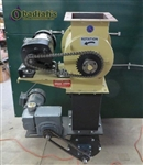 Glenwood Biomass Attachment AT900