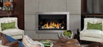 Napoleon BL46 Ascent Linear Direct Vent Gas Fireplace