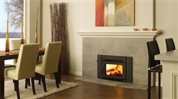 Regency Alterra CI1200 Wood Insert