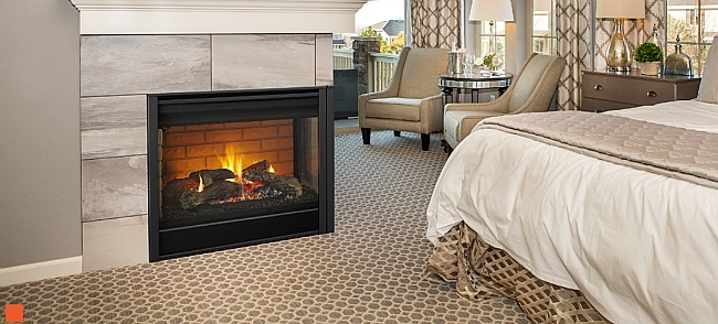 majestic direct vent gas fireplace at obadiah s woodstoves rh discountstoves net majestic quartz direct vent gas fireplace majestic direct vent gas fireplace manual
