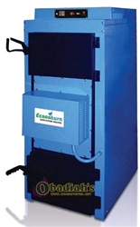 Econoburn Indoor Wood Boiler
