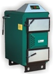 Eko80 Line Wood BioMass Gasification Boilers