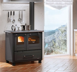 La Nordica Family Cookstove