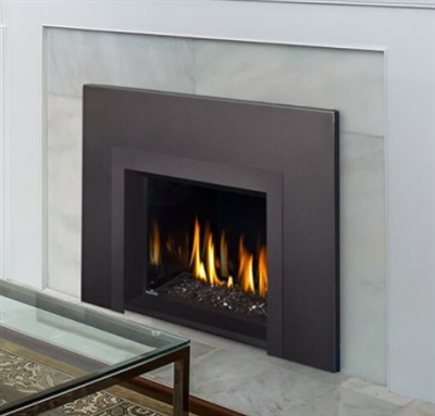 G3 Oakville Series  Wood Burning Fireplace Insert