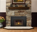 Napoleon X3 Oakville Series Gas Fireplace Insert