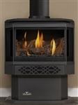 Napoleon GDS28 Gas Stove Direct/B Vent