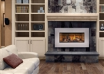 Napoleon Roxbury Series GI3600 Natural Vent Gas Fireplace Insert
