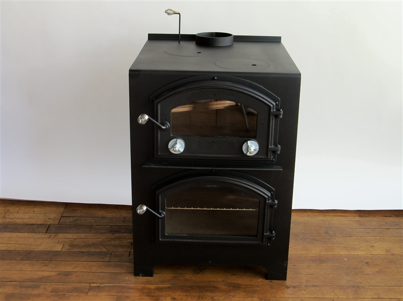 Grand Wood Cook Stove Wood Stoves Cook Stoves