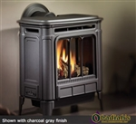 Regency Hampton H27 Gas Stove