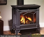 Regency Hampton H35 Gas Stove