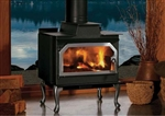 Ironstrike Legacy 260 Wood-Burning Stove