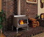 Ironstrike Canyon 310 Wood-Burning Stove