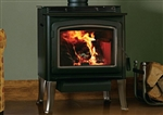 Ironstrike Grandview 230 Freestanding Wood Stove