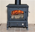 Harmony I Non-Catalytic Stove