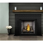 Starfire 52 Direct Vent Gas Fireplace