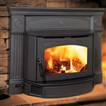 Regency Hampton HI2450 Wood Fireplace Insert