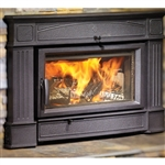 Regency Hampton HI500 Wood Fireplace Insert