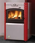 Napoleon Hybrid 100 EPA Wood Burning Furnace