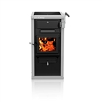 PSG Mini Caddy Wood or Wood-Electric Furnace EPA Approved