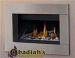 Napoleon Ascent Linear 36 Gas Fireplace