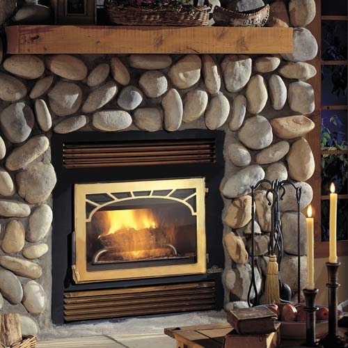 zero clearance fireplace inserts napoleon prestige tools entertainment center