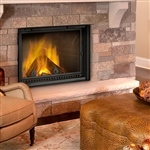 NZ5000 High Country Fireplace