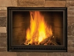 Napoleon High Country NZ8000 Wood Fireplace