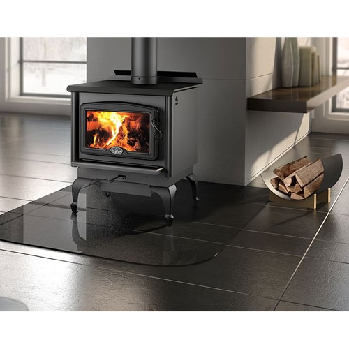 1600 Osburn Wood Burning Stove