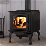 3300 Osburn Wood Stove