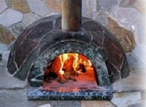 milano oven milano pizza oven