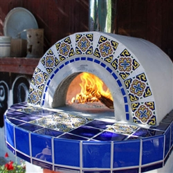 Roma Oven