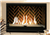 J.A. Roby Loo Direct Vent Gas Fireplace