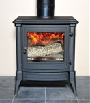 S33 Non-Catalytic Wood Stove