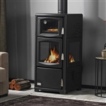Teba Therm TKS-19 Coal Cookstove