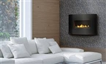 Plazmafire WHVF324 Vent Free Gas Fireplace