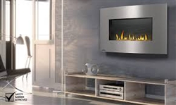 Plazmafire WHVF31 Vent Free Gas Fireplace