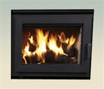Superior WRT3820 Wood Burning Fireplace
