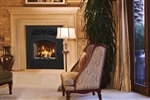 Superior WRT4826 Wood Burning Fireplace